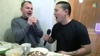 Я  Сумишевский и Е  Турлубеков - Конь