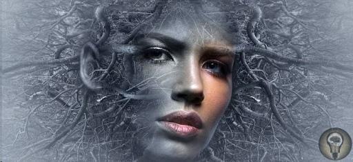 Чем отличаются «солнечные» и «лунные» энергетические вампиры и как им противостоять