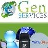 Egen Services