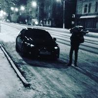 АлександрСенько