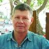 Anatoly Kartyshev