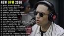 Bagong OPM Tagalog Ibig Kanta 2020 Michael Pangilinan Moonstar88 Bugoy Drilon Justin Vasquez