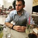 Личный фотоальбом Евгения Аксёнова