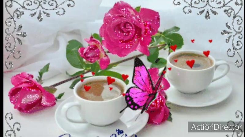 Good morning wishes in hindi good morning video good morning message good morning 2021 beautiful