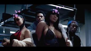 A Boogie Wit Da Hoodie  Reply (Feat. Lil Uzi Vert)