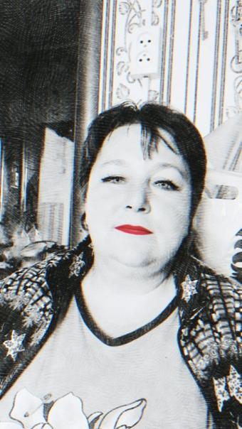 Марина михайловна мирзоева волгодонск фото арка весьма