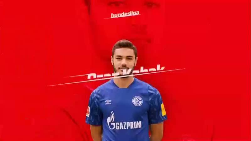 Süper yıldızlarıyla Bundesliga heyecanı A Spor'da