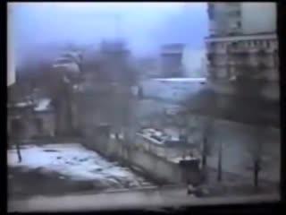Сергей_Тимошенко_Памяти_Майкопской_бригады.mp4