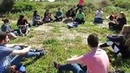 Aware Migrant Integration Projesi ( Energizes- Yag Satarım Bal Satarım) - Dailymotion Video