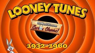 Looney Tunes 1932-1960   5 Hours Compilation   Bugs Bunny   Daffy Duck   Porky Pig   Chuck Jones