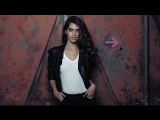 Camelphat  Elderbrook - Cola (Robin Schulz Remix)Video Edit  1080p