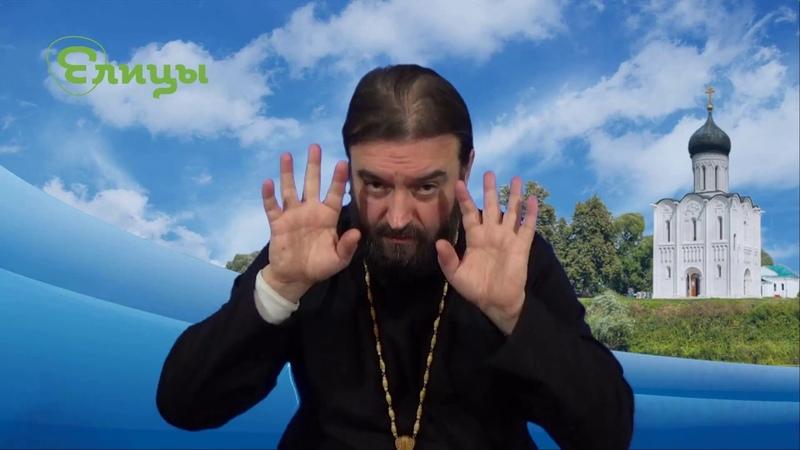 Гадалки и ворожеи В живых не оставлять о Андрей Ткачев