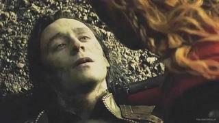 Loki • Teen Idle