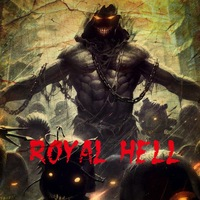 [^Roy@l Hell^]