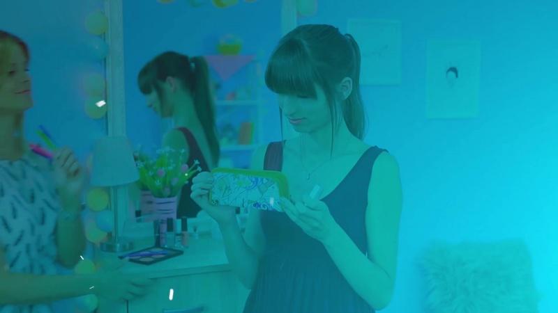 ПЕРЕОЗВУЧКА ТРУМ ТРУМ   Игрушки антистресс из лизунов, сквиши и косметики – 10 идей