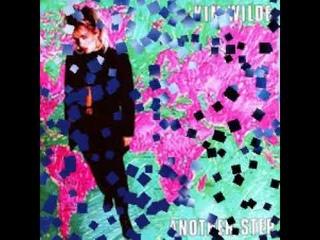Kim Wilde - Megamix 1981-2018 (Non Singles and B Sides)