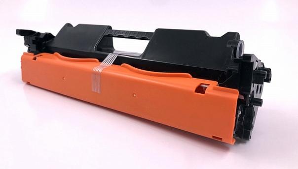 Тонер-картридж HP LJ M104/M132 CF218A (2k) БУЛАТ s-Line