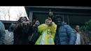 Deniro Farrar - Break Down Feat. Fetty P. Franklin MVGAZINE (Official Music Video)