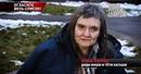 Как Цивин «откармливал» наследницу Харитоновой, а потом послал ее матом