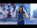 ПрограммаЛюди делана 8 канале - 41 выпуск. Профессия следователь