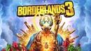 Borderlands 3 - Release Date Trailer