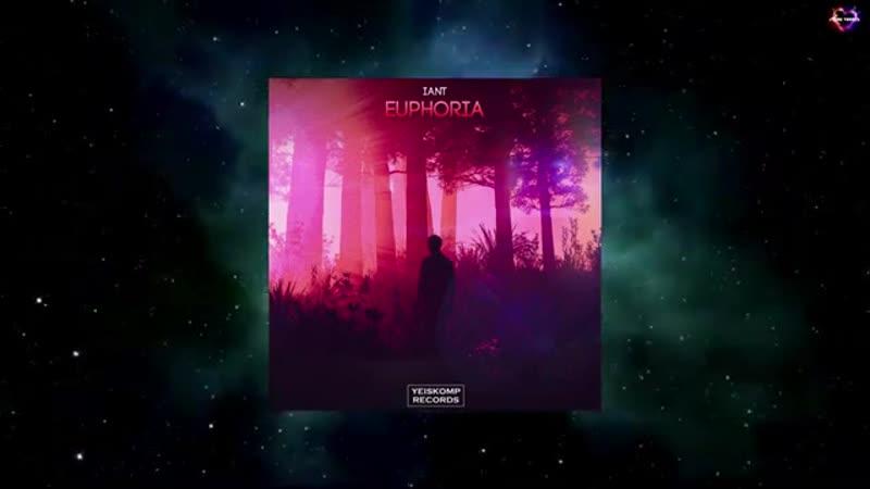 IanT Euphoria Extended Mix YEISKOMP VELOCITY