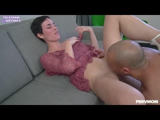 [PervMom] Olive Glass [milf Милф Зрел mature порн Секс Big Sex минет трах Сиськ Porn поп Киск Задниц попк porno Шлюх deep ass as