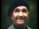Георгий Милляр. Человек в кадре