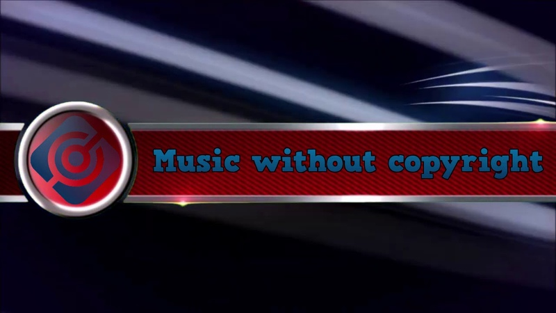 Vexento We Are One Music without copyright Vexento Мы Едины Музыка без авторских прав
