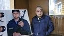 Отец Рамиля Шамсутдинова рассказал о дедовщине в армии