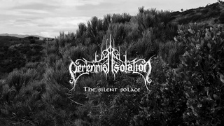 Perennial Isolation - The Silent Solace (Music Video) - Atmospheric Black Metal (Spain)