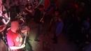 MEMORIAL - Jack the riper live in CLUB HOUSE