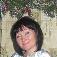 УльянаСмирнова