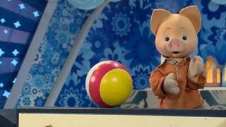 СПОКОЙНОЙ НОЧИ, МАЛЫШИ! -  Забытые конфеты - Развивающие мультфильмы для детей - Фиксики