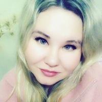 Екатерина Мудрецова