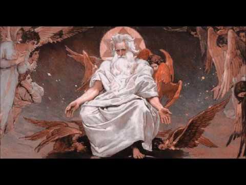 Acatistul de Mulţumire Slavă lui Dumnezeu pentru toate by Marian Moise