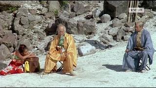 1985 - Ran HD - Akira Kurosawa