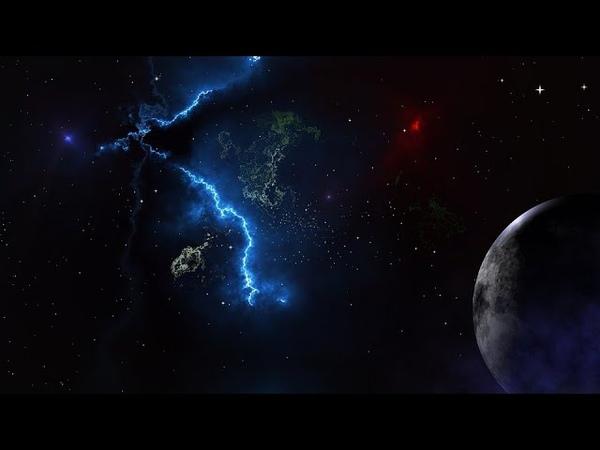 Как устроена вселенная Окраина Вселенной фильм от National Geographic