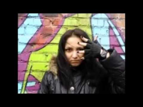 POWER DANCE MIX VOL 241 IRA VAIN ETOLIE VIPE FREE 2 NIGHT D BASE