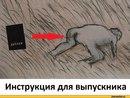 Максим Зверев фотография #24