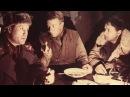 День командира дивизии / (1983) — военный на Tvzavr