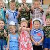 """ОКУ """"Льговский центр соцпомощи"""""""