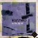 Kizzmo - Ah Yeah