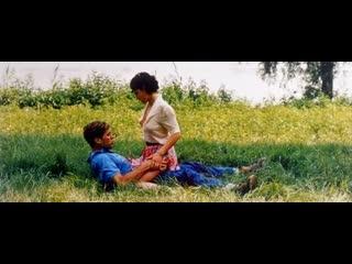 Тинто Брасс ШАЛУНЬЯ (MONELLA) 1998(Эротический фильм,секс,брат,сестра,кунилингус,куни,фильм,фильмы,аниме,секс,итальянка,секс)