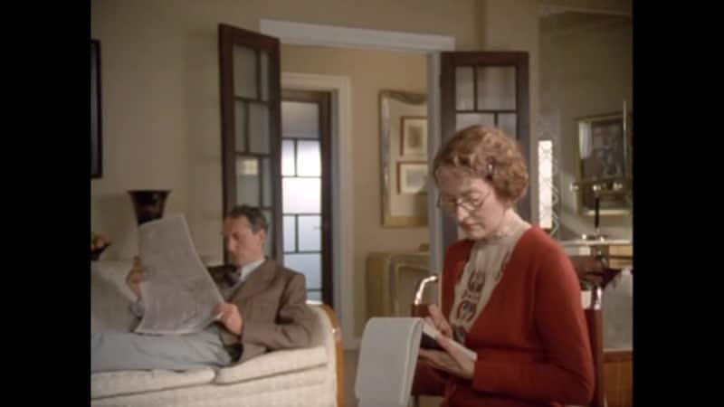 Пуаро Агаты Кристи Agatha Christies Poirot 1 сезон 1 серия смотреть онлайн Memocast Google Chrome 2020 05 10 19 03 43