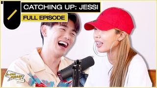 Catching Up: Jessi (제시) (FULL Episode) I KPDB Ep. #73