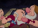 Белоснежка и семь гномов - Брр-брр-брр. Snow White and the Seven Dwarfs - Bluddle-Uddle-Um-Dum