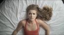 Ingrid Andress - Both (Visualizer)