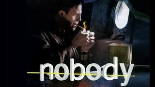 Никто (2007) фильм, смотреть онлайн