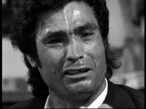 Manuel Agujetas Fandangos 1972 Rito y Georgr. del Cante